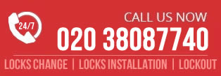 contact details East Finchley locksmith 020 3808 7740